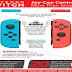 Nintendo UK libera imagem mostrando detalhes e funções do Joy-Con