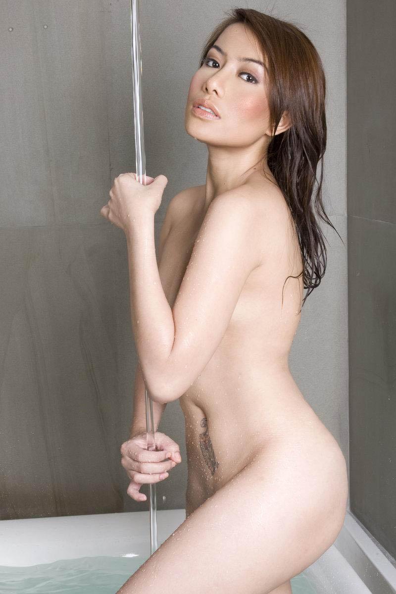 jenny fuentes sexy naked pics 01