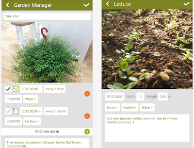 http://productivitybytes.com/wp-content/uploads/2015/03/garden-manager.png