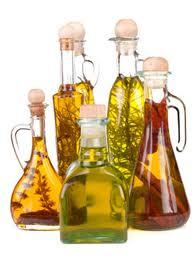 De herontdekking van olie als huidverzorging