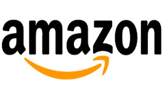 Amazon Recruitment, Drive for Freshers / Experienced, Software Development Engineer, Aug 2015