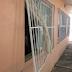 """Ladrones irrumpen en telesecundaria """"Josefa Ortiz de Domínguez"""" en Veracruz puerto"""