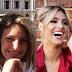 El antes y después de Lele Pons