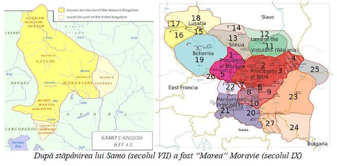 Originea Gherga: 188  Gherga în Peninsula Balcanică (yyyyy)