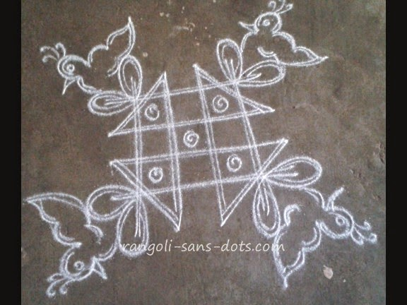 kolam-for-flats-14a.jpg