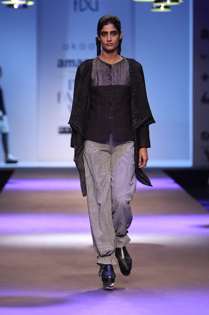 Amazin India Fashion Week 2016 Day 1, latest trends autumn winter 2016, fashion trends 2016, Varun Bhel collection, Gaurav Jai Gupta, Shantanu & Nikhil, Hament and Nandita, thisnthat, delhi fashion blogger, amazon fashion week delhiAmazin India Fashion Week 2016 Day 1, latest trends autumn winter 2016, fashion trends 2016, Varun Bhel collection, Gaurav Jai Gupta, Shantanu & Nikhil, Hament and Nandita, thisnthat, delhi fashion blogger, amazon fashion week delhi,beauty , fashion,beauty and fashion,beauty blog, fashion blog , indian beauty blog,indian fashion blog, beauty and fashion blog, indian beauty and fashion blog, indian bloggers, indian beauty bloggers, indian fashion bloggers,indian bloggers online, top 10 indian bloggers, top indian bloggers,top 10 fashion bloggers, indian bloggers on blogspot,home remedies, how to