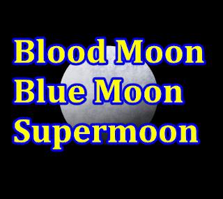 gerhana bulan 31 januari 2018 di indonesia