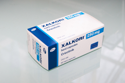 Xalkori Cost, Side effects, Uses for lung cancer