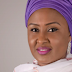 Prophecy: Soul E says Aisha Buhari may die, urges Nigerians to pray for her
