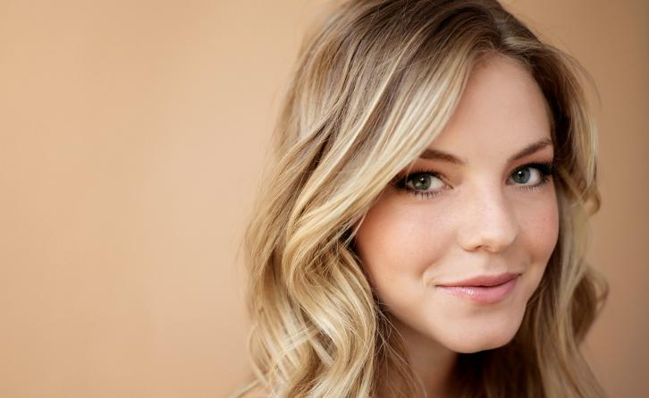 Chicago Fire - Season 6 - Eloise Mumford to Recur; Chicago PD - Season 5 - Wendell Pierce to Guest