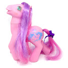 MLP Chatterbox Year Ten Sweet Talkin' Ponies G1 Pony