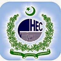 HEC Hungaricum Scholarships 2016/2017