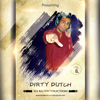 Dirty-Dutch-Vol-8-DJ-Mj-Production-Download-Indiandjremix.in