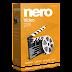 Nero Video 2018 Full Crack Download
