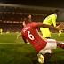 FIFA 17 New Better Graphic Mod ( SFX ) By Xuxa v.2
