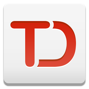 Todoist-To-Do-List,-Task-List-Premium-v7.1.1-Icon-APK-apkfly.com