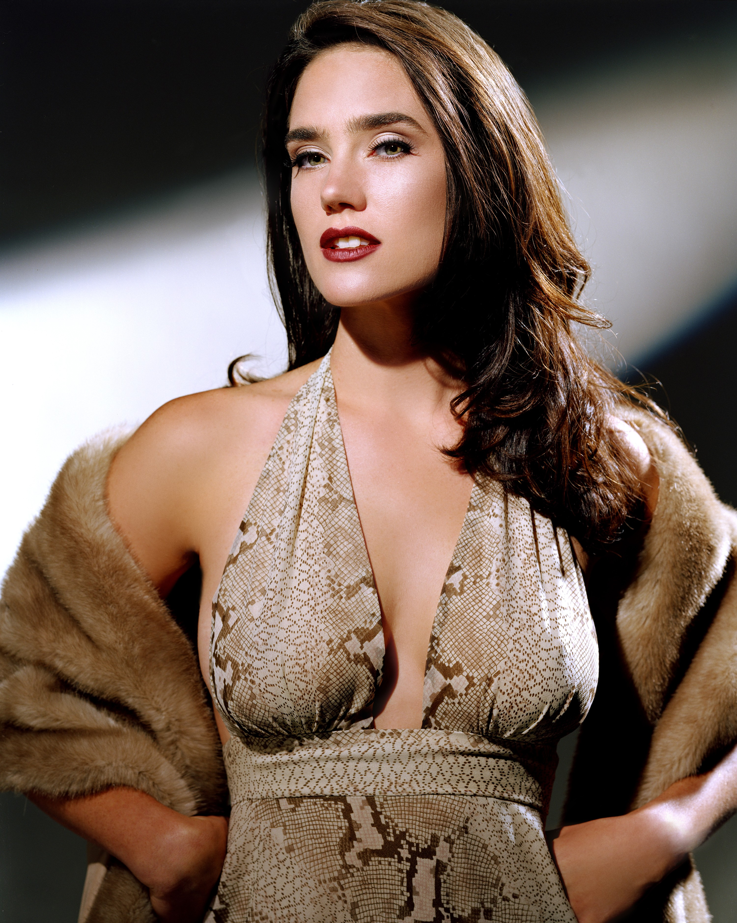 Jennifer Connelly pictures gallery (14) | Film Actresses