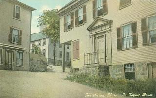 La Fayette House%252C Marblehead%252C MA
