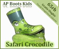 http://sepatuguebaru.blogspot.co.id/2016/04/ap-boots-kids-safari-crocodile.html