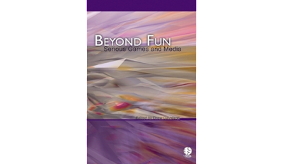 Beyond edutainment a dissertation by simon egenfeldt nielsen