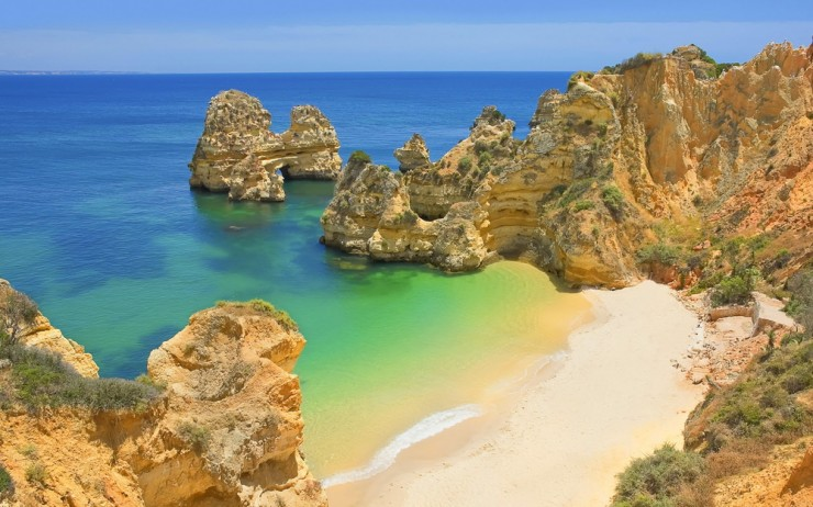 Top 10 Things to See and Do in Portugal - Have a Vacation in Lagos