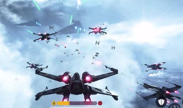 Star Wars Battlefront Full Version Pc Game