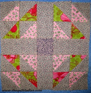 Favorite free Quilt Patterns