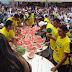 XIV edição da Festa da Melancia em Jatobá já possui data certa para acontecer