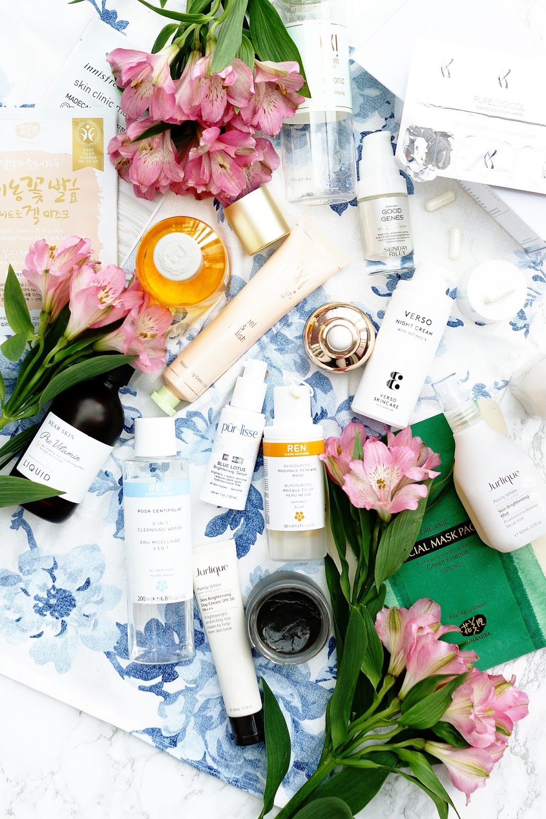 barely-there-beauty-blog-korean-skincare-favourites