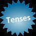 أهم الإستخدامات الصحيحة و الخاطئة في الجمل الإنجليزية