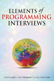 best book for coding interview