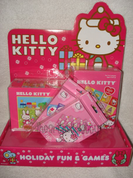 Hello kitty games online - ONLINE NEWS ICON