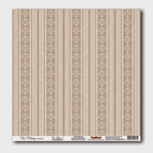 http://scrapshop.com.pl/pl/p/Zestaw-papierow-For-Wedding-In-Beige-3-/2407