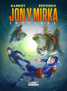 http://www.nuevavalquirias.com/jon-y-mirka-integral-comic-comprar.html