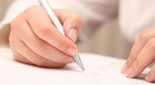 AICTE Proposes 'Exit Exam' for Engineering Graduates to Assess Employability of Student-ఎగ్జిట్ ఎగ్జామ్'లో అర్హత సాధిస్తేనే ఇంజనీరింగ్ పట్టా
