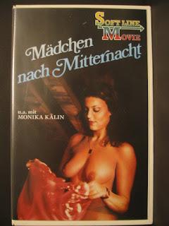 Mädchen nach Mitternacht (1978) Erwin C. Dietrich