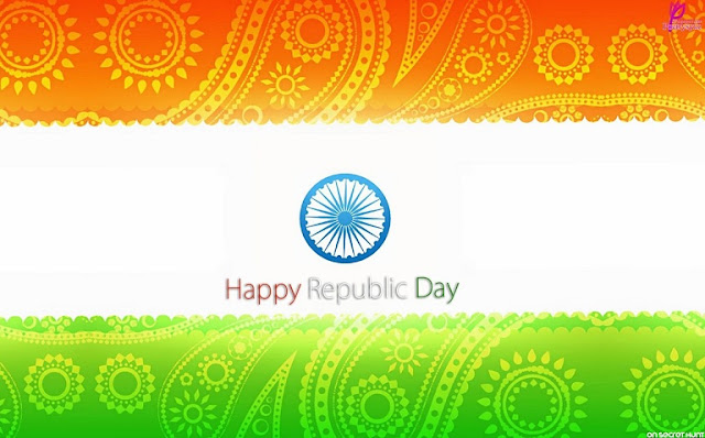 Republic Day Best India Flag Images
