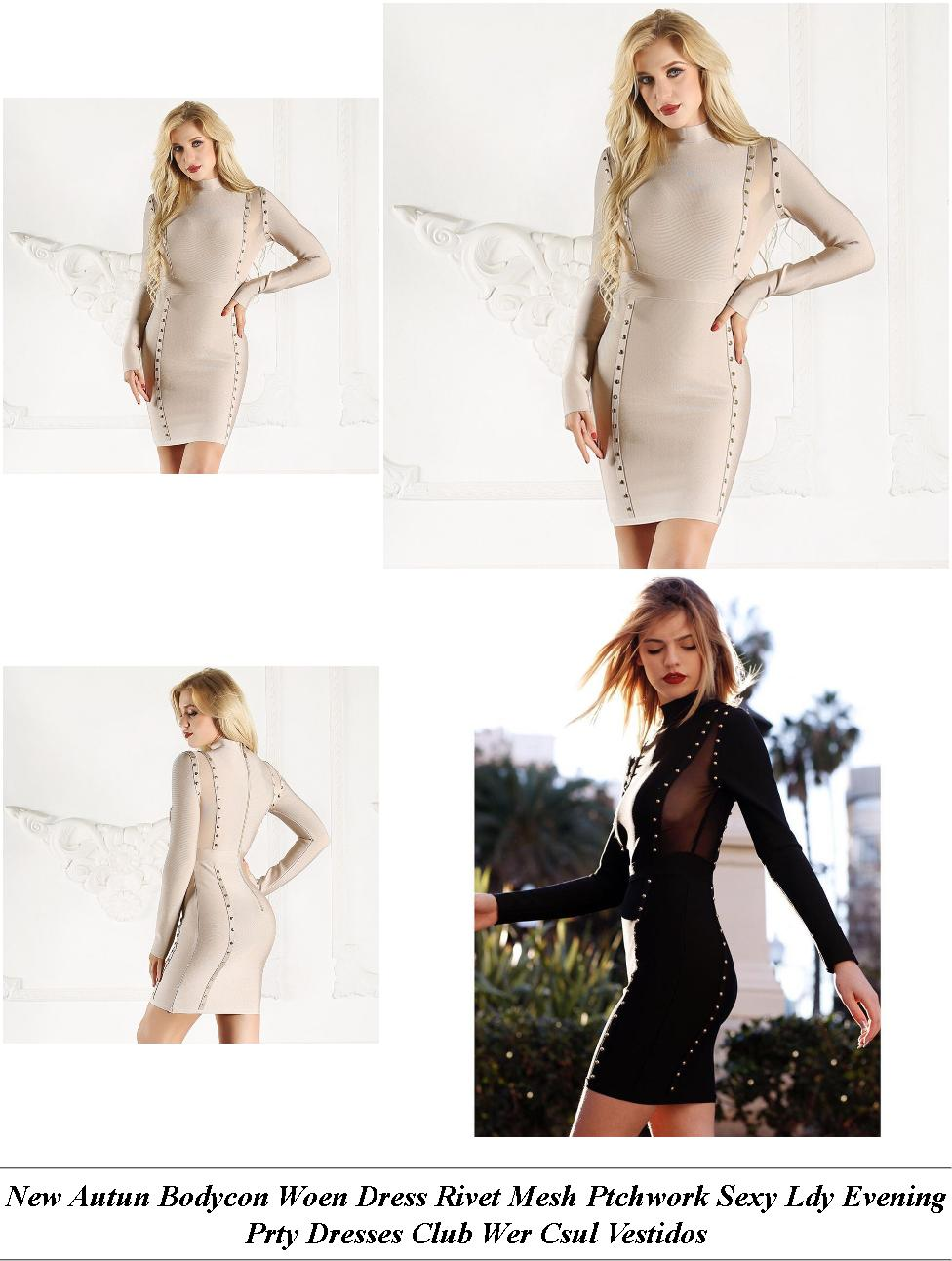 Spring Girl Wear - Super Clearance Sale Gramedia - Eautiful African Wear For Ladies