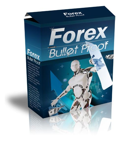 Free forex robot 2013