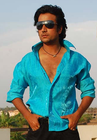 Rakhi Bhijigala Aakhi Luha Re movie