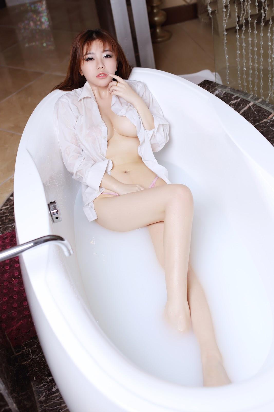 %2529%252B%252B%25C2%25A6%25C2%25B7 20 - TGOD Sexy Nude FAYE