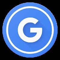 Pixel launcher apk download free