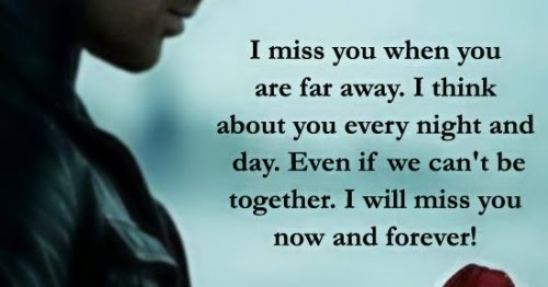 Love Text Messages   Quotes, Poems And Sms