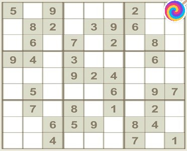 Sudoku Nasıl Oynanır? Oyun incelemesi