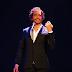 [AGENDA] João Paulo Peças a concurso no 'Got Talent Portugal'