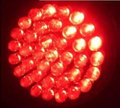 Logic Is Hard: Red Light   Jeff McClung