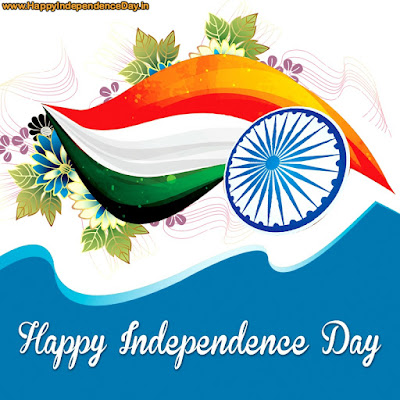 Independence Day Facebook Profile Picture