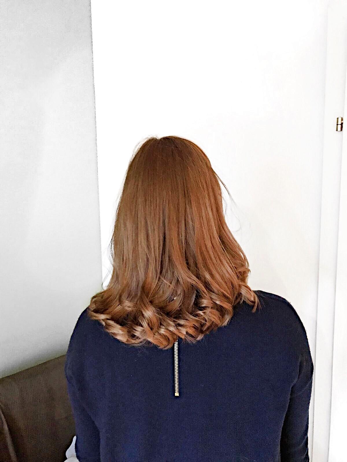 wie oft solltest du deine haare waschen center miss mara center