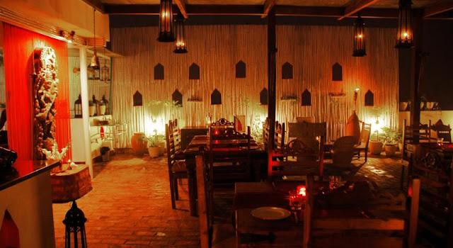 Hotel Shanti Home