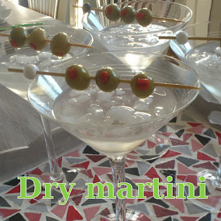 http://danslacuisinedhilary.blogspot.fr/2013/06/dry-martini.html
